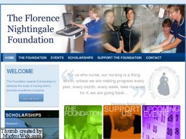 Florence-nightingale-foundation-2