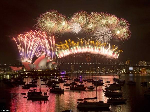 Australia-2015-600x446