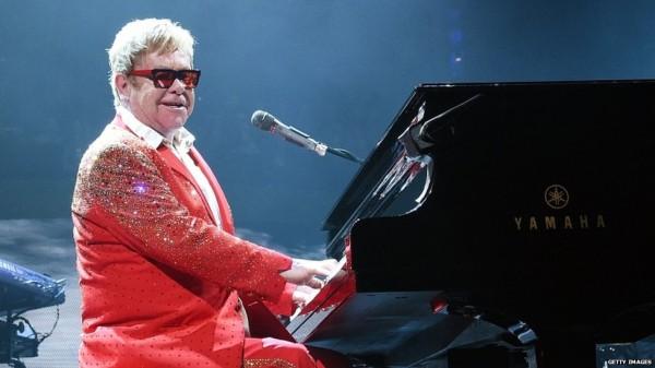 Elton-600x337